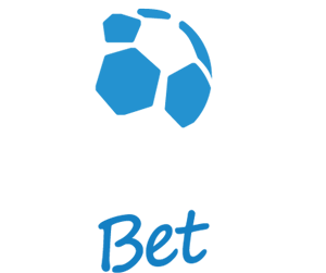 Bestballbet